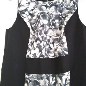 MICHAEL Michael Kors Dresses - Dress